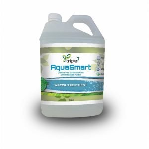Triple7 Aquasmart 5L