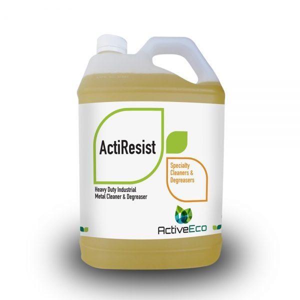 ActiveEco ActiResist 5L