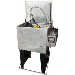 Purasolve PS-200 Parts Washer / Paint Gun Cleaner