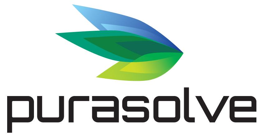 Purasolve Brand Logo