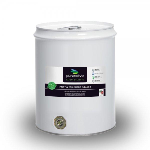 Purasolve Paint Equipment Cleaner
