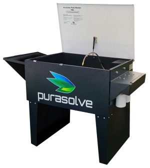 Purasolve PS6 Parts Washer